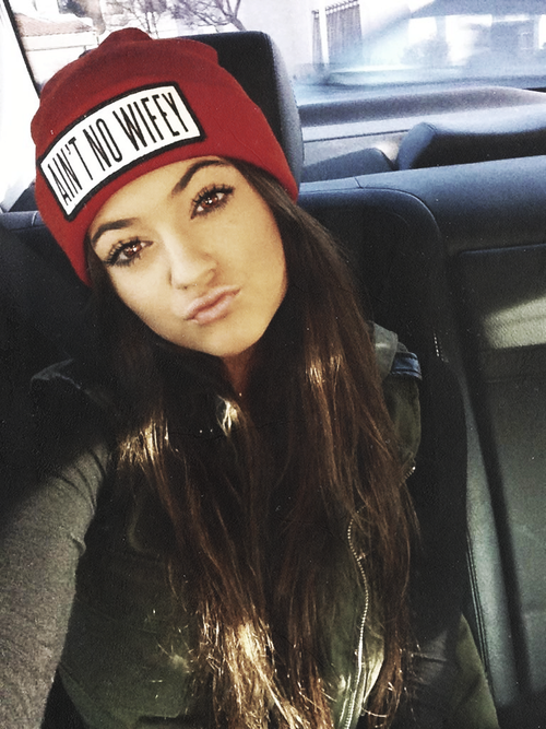 1000+ Images About Kylie J.♥ On Pinterest